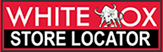 White-Ox Store Locator